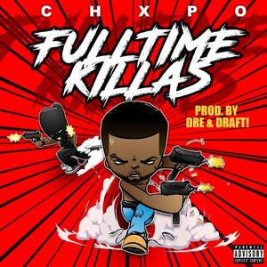 Full Time Killas