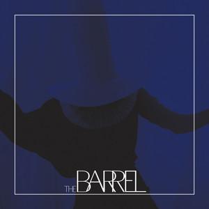 The Barrel - Edit by Aldous Harding