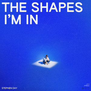 The Shapes I'm In