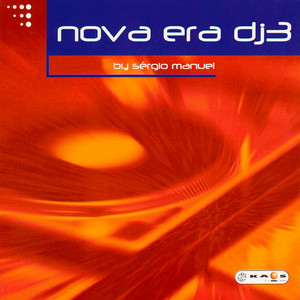 Nova Era DJ 3