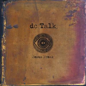 DC Talk – Jesus Freak (Studio Acapella)