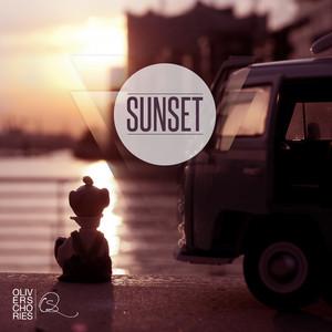 Sunset - Joris Delacroix Remix by Oliver Schories, Joris Delacroix