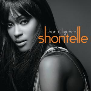 Shontelligence [Shontelligence (iTune Exclusive)]
