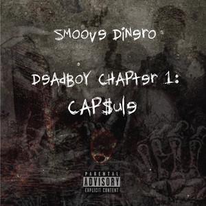 MilanMakesBeats Presents: Deadboy Chapter 1