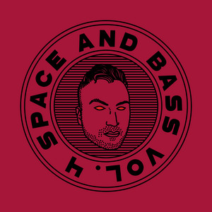 Space And Bass Vol.4