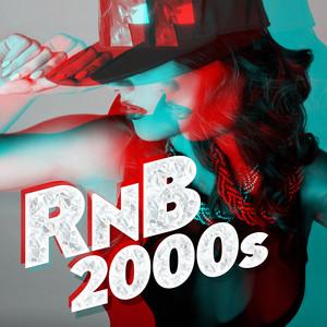RnB 2000s
