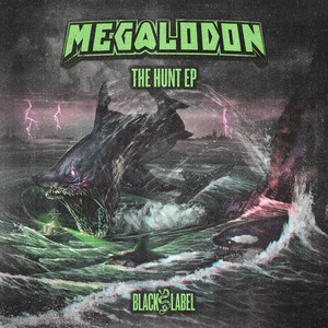 The Hunt EP