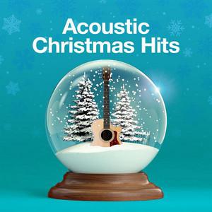 Acoustic Christmas Hits