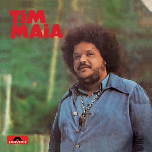 Tim Maia 1973 - Tim Maia