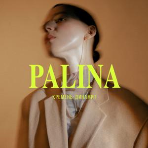 Кремень-динамит by Palina