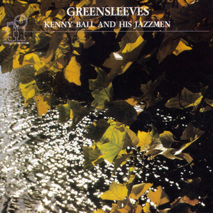 Greensleeves album