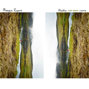 Alaska (Toby Green Remix)