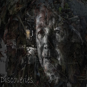 Discoveries album
