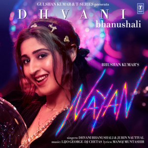 Nayan cover art