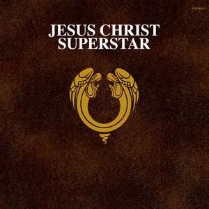 Jesus Christ Superstar (50th Anniversary / Remastered 2021)