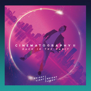 Cinematography 2: Back in the Habit