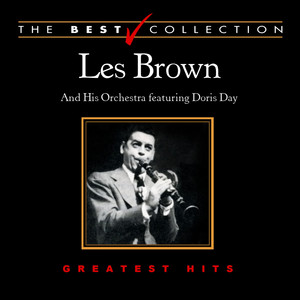 The Best Collection: Les Brown album