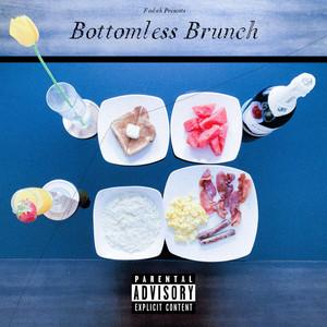 Bottomless Brunch album
