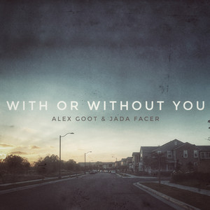 With Or Without You (Acoustic)