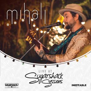 Mihali Live at Sugarshack Sessions