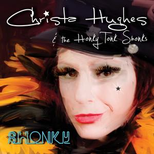 Shonky album
