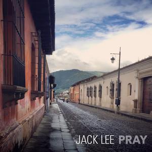 Pray album