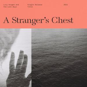 A Stranger's Chest