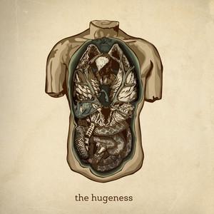 The Hugeness album