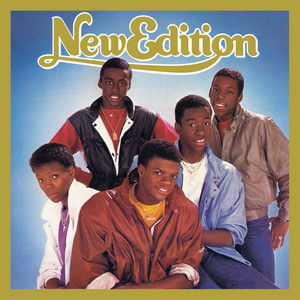 New Edition (Expanded)