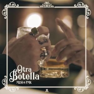 Otra Botella cover art