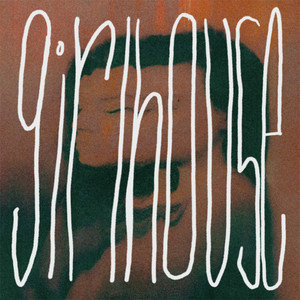 the girlhouse ep