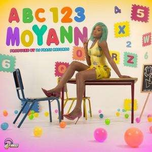 ABC 123 cover art