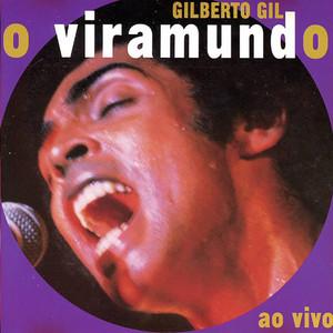 O Viramundo (Ao Vivo) (Vol.1)