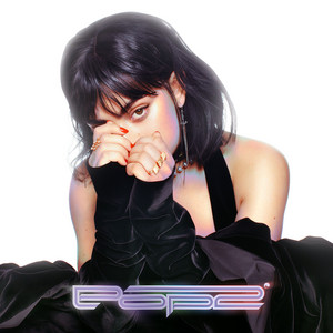 Unlock it (Lock It) - feat. Kim Petras and Jay Park