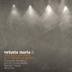 Concierto Benéfico por el Conservatorio Narciso Yepes de Lorca (En Directo)
