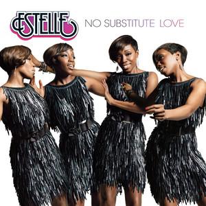 No Substitute Love