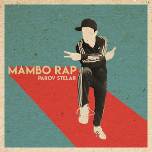 Mambo Rap