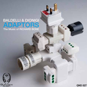 X Considers Y - Original Mix by Baldelli, Dionigi