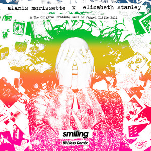 Smiling (Bil Bless Remix)