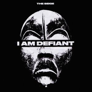 I Am Defiant (Clean)