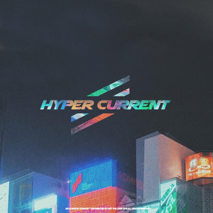 Hyper Current