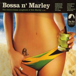 Bossa n' Marley album