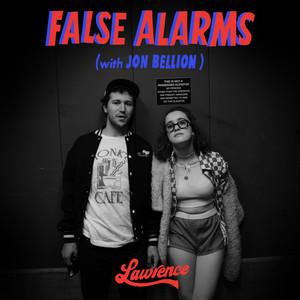 False Alarms (with Jon Bellion)
