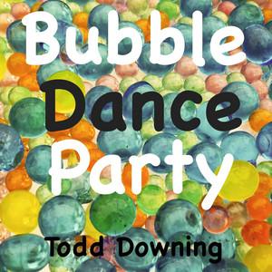 Bubble Dance Party