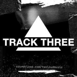 Track Three - Single