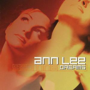 Ann Lee - Voices