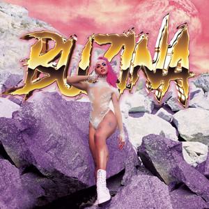 Buzina (Remixes)
