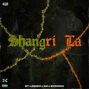 Shangri-La (feat. Skengdo & AM)