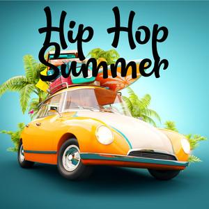 Hip Hop Summer