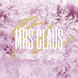 Mrs. Claus (Acoustic)